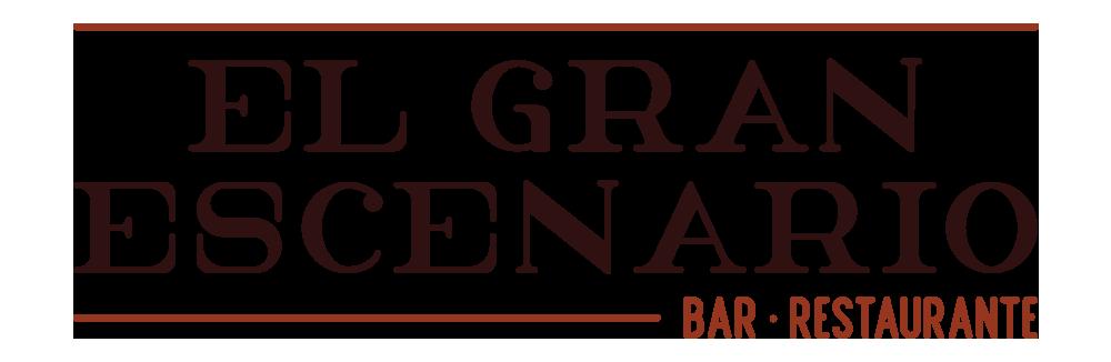 El Gran Escenario